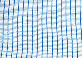 55g rectangulaire bleu